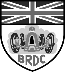The British racing driver's club